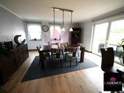 Maisonnette zum Kauf 2 Zimmer in Erpeldange (Ettelbruck) - Ref. 6371440
