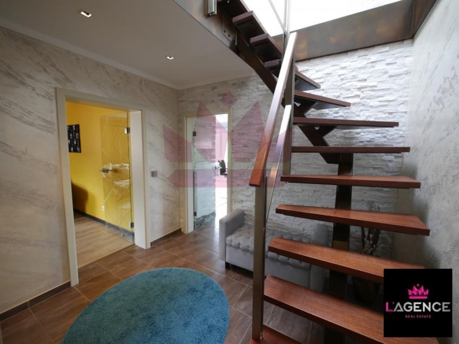 duplex for buy 2 bedrooms 102 m² erpeldange (ettelbruck) photo 5