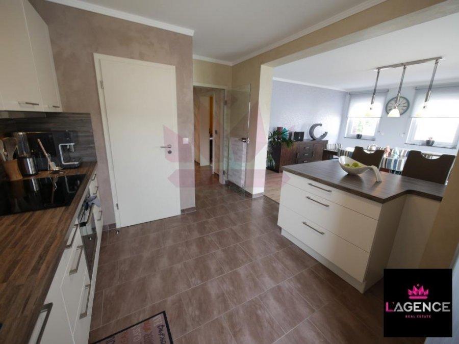 acheter duplex 2 chambres 102 m² erpeldange (ettelbruck) photo 4