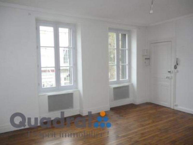 louer appartement 2 pièces 43 m² longwy photo 1