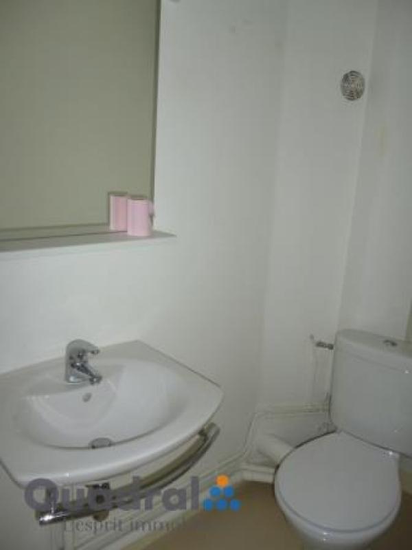 louer appartement 2 pièces 43 m² longwy photo 3
