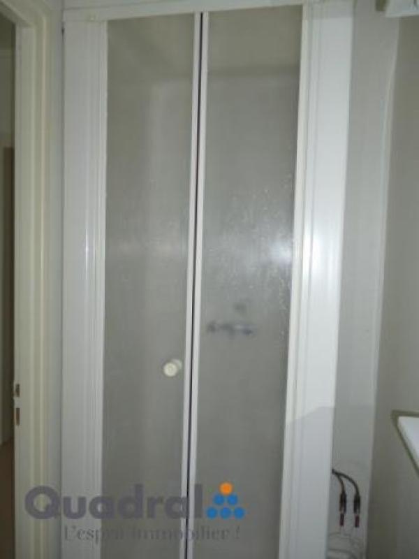 louer appartement 2 pièces 43 m² longwy photo 4