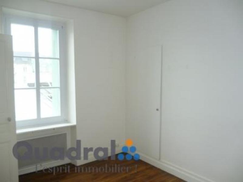 louer appartement 2 pièces 43 m² longwy photo 2
