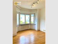 Bureau à louer 3 Chambres à Luxembourg-Limpertsberg - Réf. 6572144
