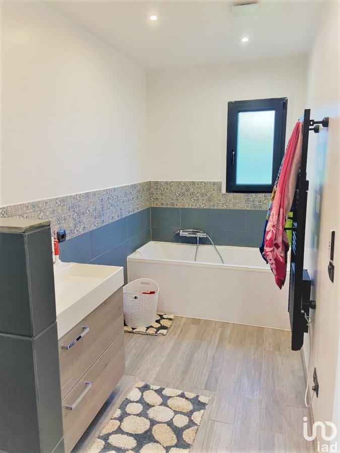 acheter maison 4 pièces 161 m² momerstroff photo 7