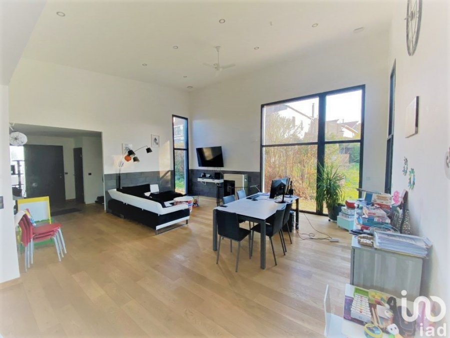 acheter maison 4 pièces 161 m² momerstroff photo 1