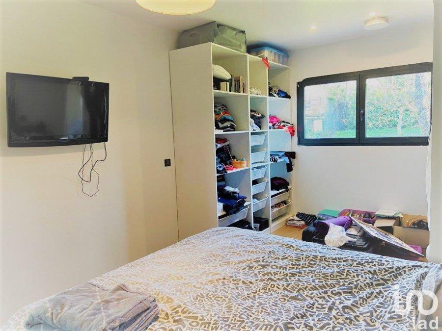 acheter maison 4 pièces 161 m² momerstroff photo 6