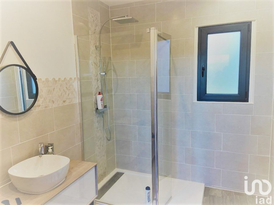 acheter maison 4 pièces 161 m² momerstroff photo 5