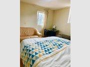 Schlafzimmer zur Miete 1 Zimmer in Schifflange - Ref. 7096432