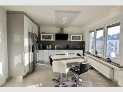 Maison mitoyenne à vendre 6 Chambres à Howald - Réf. 6576240
