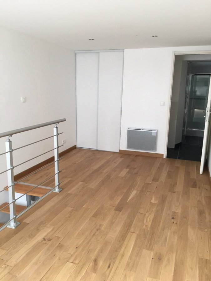 louer appartement 2 pièces 29.73 m² nancy photo 4