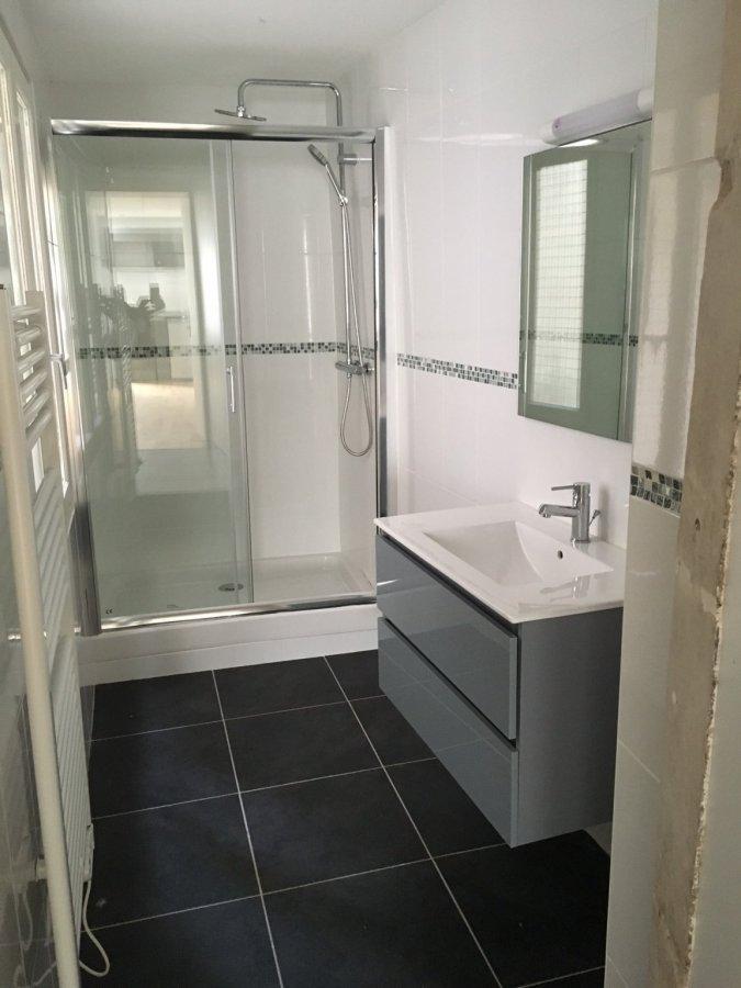 louer appartement 2 pièces 29.73 m² nancy photo 3
