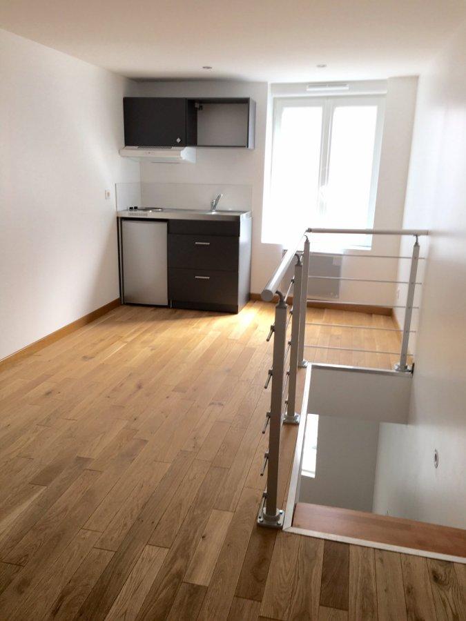louer appartement 2 pièces 29.73 m² nancy photo 1