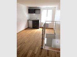 Appartement à louer F2 à Nancy - Réf. 6707312