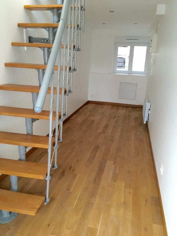 louer appartement 2 pièces 29.73 m² nancy photo 2