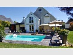 Maison à vendre F6 à Strasbourg - Réf. 5138544