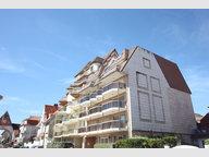 Appartement à vendre F5 à Le Touquet-Paris-Plage - Réf. 4880496