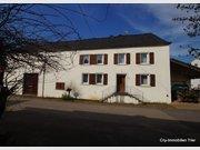 Maison à vendre 10 Pièces à Palzem - Réf. 6719600