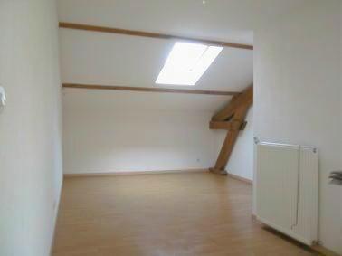 louer appartement 3 pièces 47 m² nancy photo 1