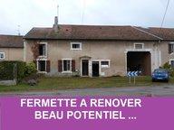Maison à vendre F6 à Saint-Mihiel - Réf. 5085296