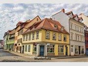 Local commercial à vendre à Oberhausen - Réf. 6989936