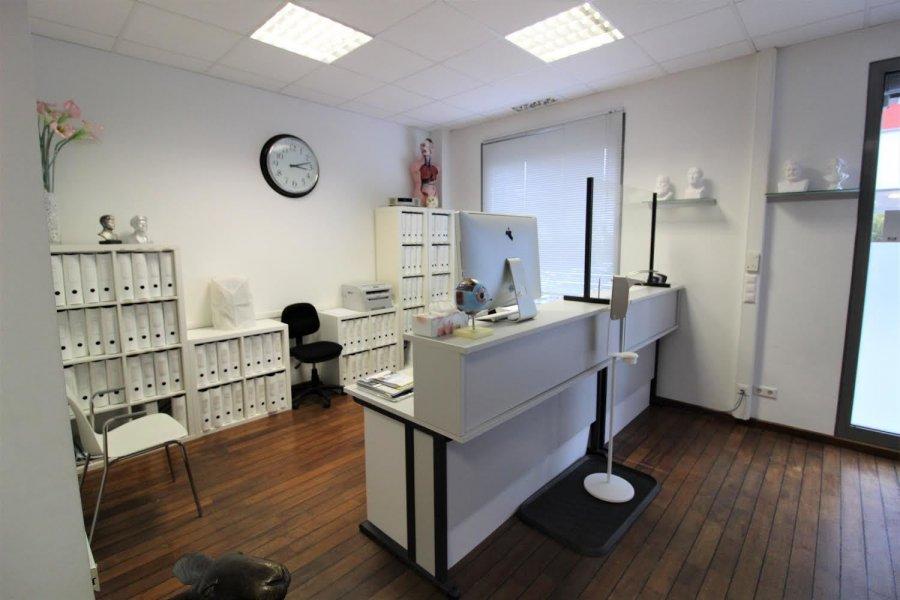 ladenfläche kaufen 0 schlafzimmer 70 m² mondorf-les-bains foto 3