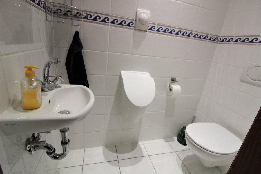 ladenfläche kaufen 0 schlafzimmer 70 m² mondorf-les-bains foto 7