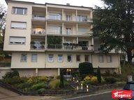 Appartement à vendre 1 Chambre à Luxembourg-Limpertsberg - Réf. 5683312