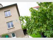 Maison à vendre F3 à Thionville - Réf. 6539376