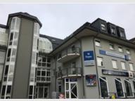 Bureau à louer à Strassen - Réf. 6215792