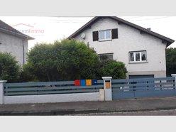 Appartement à vendre F2 à Strasbourg - Réf. 6359408