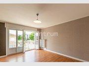 Appartement à vendre F3 à Thionville - Réf. 6363504