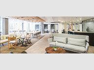 Bureau à louer à Luxembourg-Centre ville (Allern,-in-den) - Réf. 6523248
