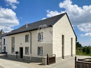 House for sale 4 bedrooms in Strassen - Ref. 6916464