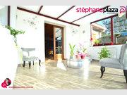 Maison à vendre F5 à Coulogne - Réf. 6064496