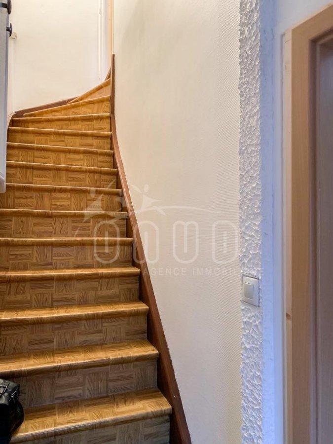 acheter maison jumelée 0 pièce 80 m² villerupt photo 4