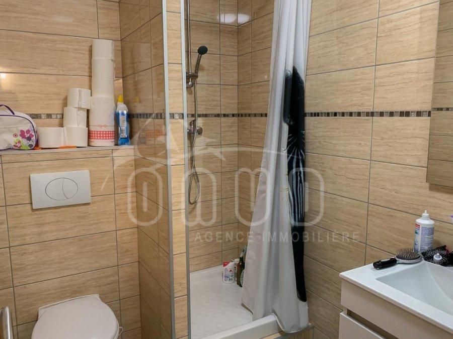 acheter maison jumelée 0 pièce 80 m² villerupt photo 6