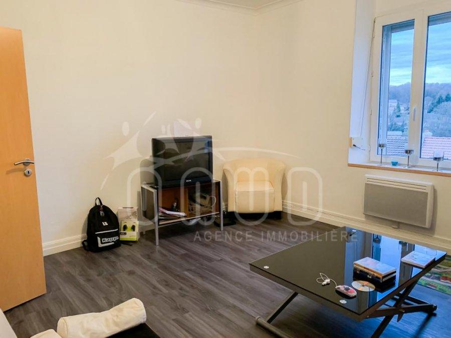 acheter maison jumelée 0 pièce 80 m² villerupt photo 3