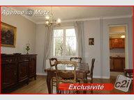 Maison à vendre F5 à Woippy - Réf. 6662512