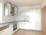 Appartement à louer 3 Pièces à Echternacherbrück - Réf. 6924656