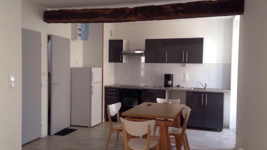 acheter maison 0 pièce 125 m² les sables-d'olonne photo 1
