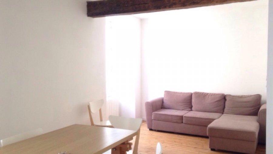 acheter maison 0 pièce 125 m² les sables-d'olonne photo 2