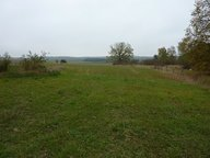 Terrain constructible à vendre à Laumesfeld - Réf. 6080880