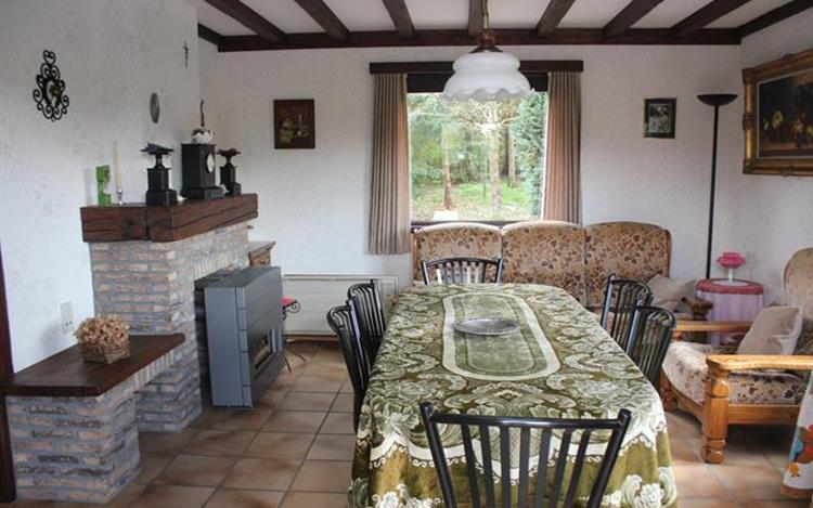 house for buy 0 room 72 m² somme-leuze photo 2