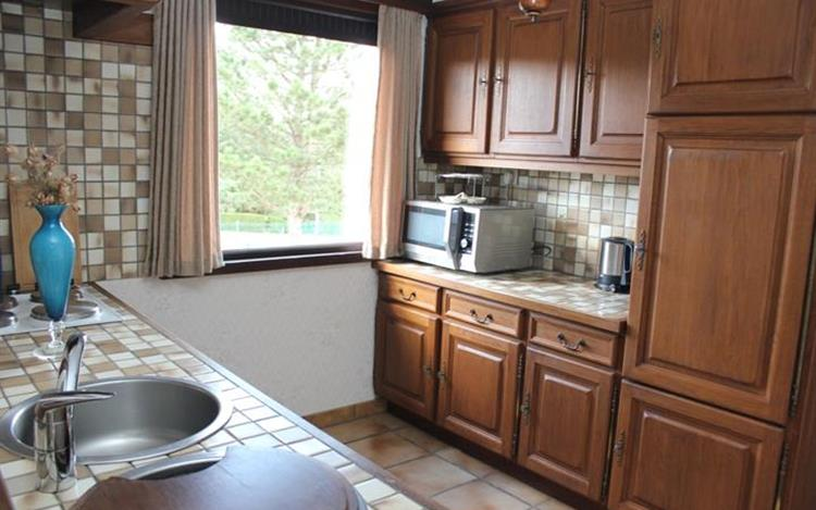 house for buy 0 room 72 m² somme-leuze photo 3