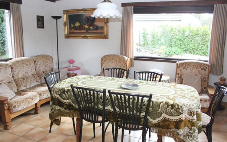 house for buy 0 room 72 m² somme-leuze photo 5