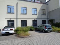 Office for rent in Redange - Ref. 6805872