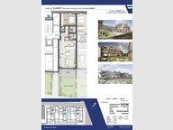 Wohnung zum Kauf 1 Zimmer in Remich - Ref. 6416752