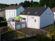 Maison à vendre F9 à Creutzwald - Réf. 5110128