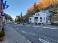 Wohnung zur Miete 1 Zimmer in Luxembourg-Neudorf - Ref. 6101616